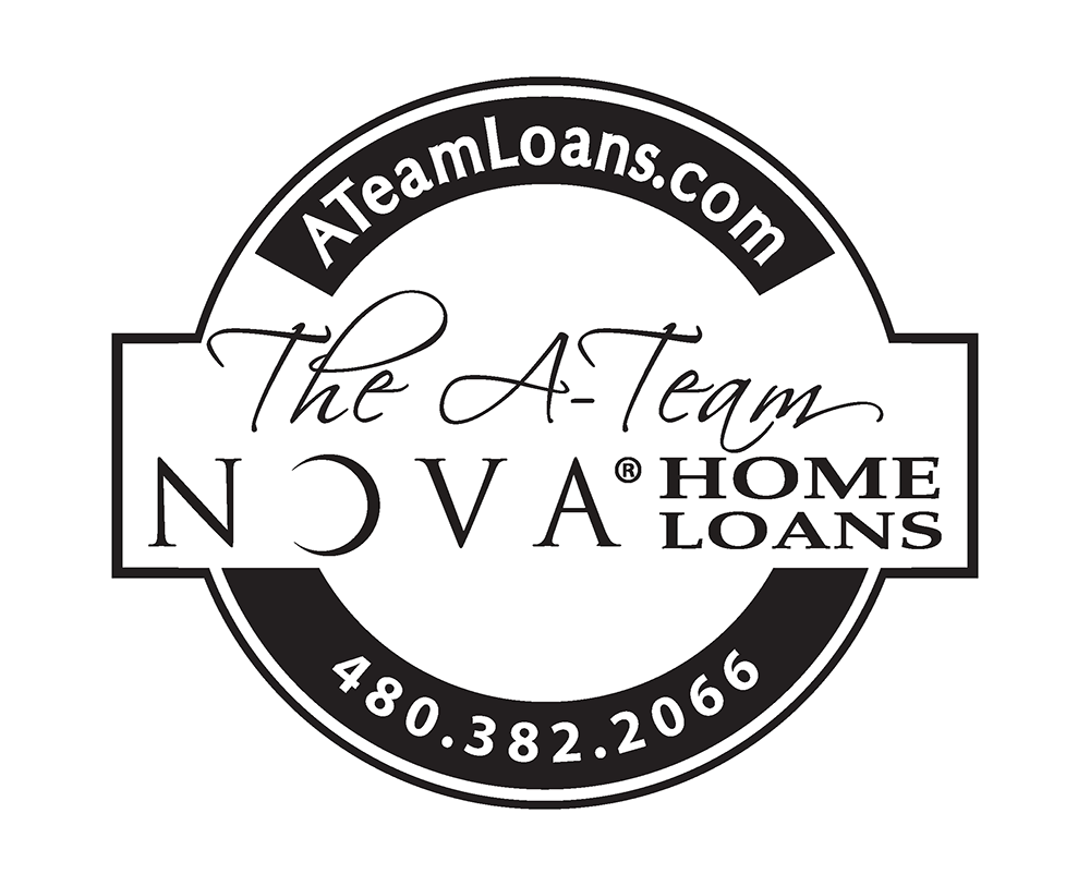 Nova Home Loans - The A-Team