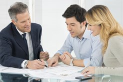 Benefits of Working with a Loan Professional