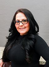 Elizabeth Garcia Administrator